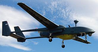 Badan Pesawat dan Sayapnya
