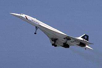 Komponen Tenaga Penggerak Pesawat