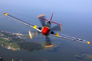 Pesawat Terbang Dengan Hipotesis Awalnya